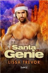 Santa Genie