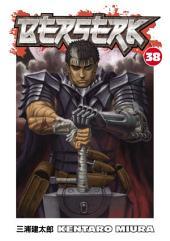 Berserk: Volume 38
