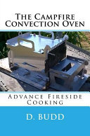 The Campfire Convection Oven Book