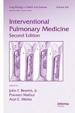 Interventional Pulmonary Medicine, Second Edition