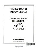 Home and School Reading and Study Guides PDF
