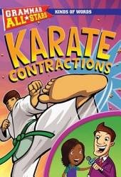 Karate Contractions