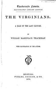 The Virginians PDF