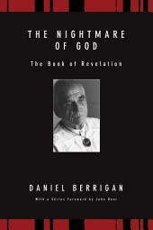 The Nightmare of God: The Book of Revelation