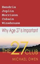 The 27 Club PDF