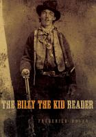 The Billy the Kid Reader PDF