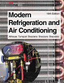 Modern Refrigeration And Air Conditioning Powerpoint Individual Book PDF