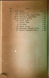 Biblioteca delle tradizioni popolari siciliane: Volume 9