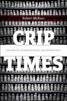 Crip Times PDF