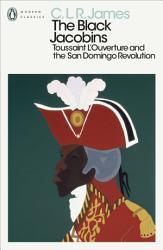 The Black Jacobins Book PDF