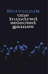 One Hundred Selected Games Book PDF