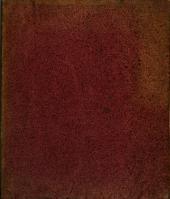 Disputatio philologico-critica de Q. Horatii Flacci Epistola ad Pisones : quam ... praeside Davide Jacobo van Lennep ...