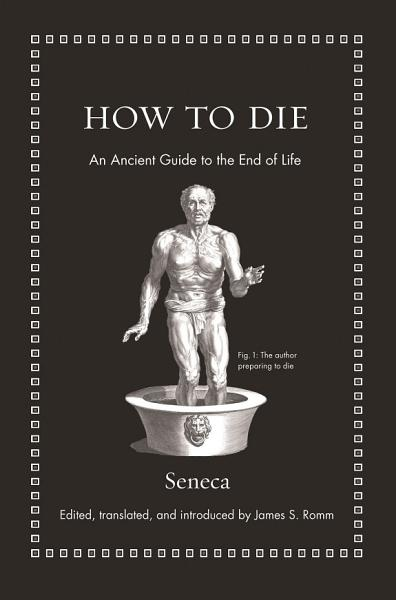 Download How to Die Book