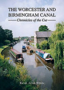 The Worcester and Birmingham Canal