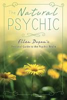 The Natural Psychic PDF