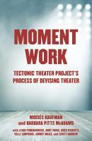 Moment Work PDF