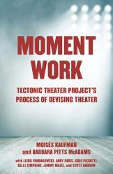 Moment Work Book PDF
