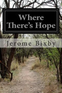 Where There s Hope PDF