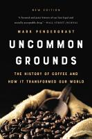 Uncommon Grounds PDF