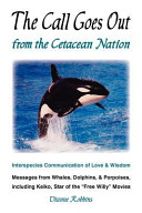 The Call Goes Out from the Cetacean Nation PDF