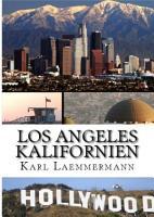 Los Angeles  Kalifornien  PDF
