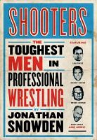 Shooters PDF