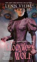 The Clockwork Wolf PDF