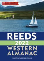 Reeds Western Almanac 2022