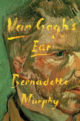 Van Gogh s Ear