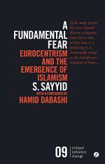 A Fundamental Fear