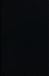Die Völkerschlacht bei Leipzig. Nebst Nachrichten von Zeitgenossen und Augenzeugen über dieselbe, etc