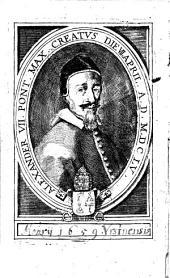 Hodoeporicum Mariano-Benedictinum