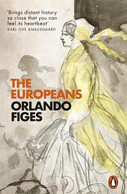 The Europeans PDF