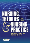 Nursing Theories and Nursing Practice