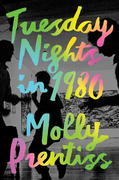 Download Tuesday Nights in 1980 Book
