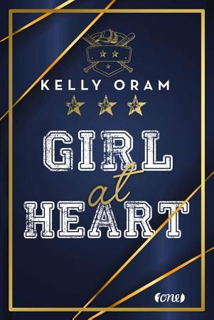 Girl At Heart PDF