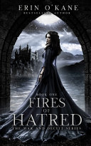 Download Fires of Hatred Book