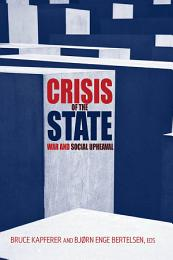 Crisis of the State