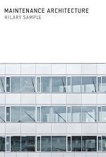 Maintenance Architecture