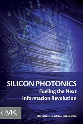 Silicon Photonics PDF