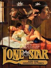 Lone Star 91/arizona