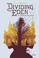 Dividing Eden PDF