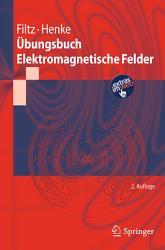 bungsbuch Elektromagnetische Felder PDF