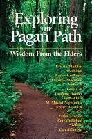 Exploring the Pagan Path PDF