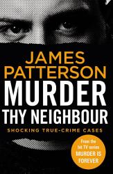 Murder Thy Neighbour Book PDF