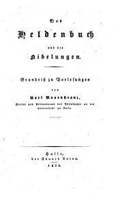 Das Heldenbuch und die Nibelungen