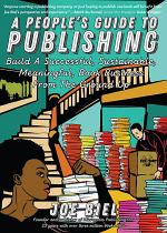 People's Guide to Publishing