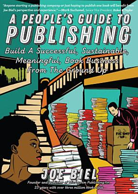 People s Guide to Publishing
