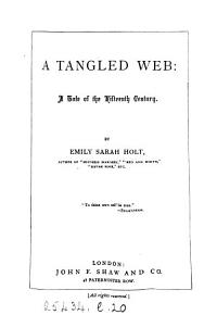 A tangled web PDF