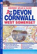 Devon, Cornwall, West Somerset